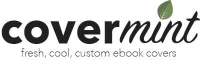 CoverMint Design :: Custom Ebook & Print Book Covers