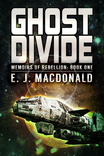 Ghost Divide