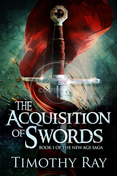 The Acquisition Of Swords