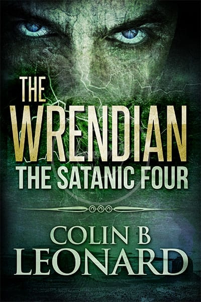 The Wrendian: Satanic Four