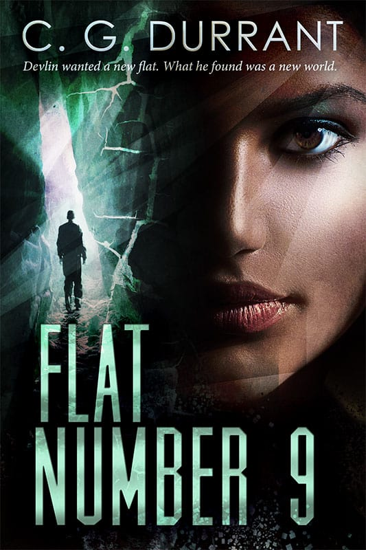Flat Number 9