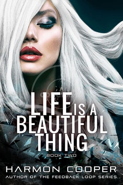 Life Is A Beautiful Thing Book 2