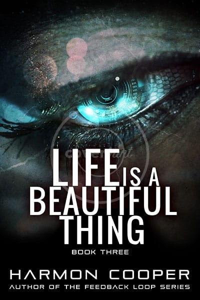 Life Is A Beautiful Thing Book 3