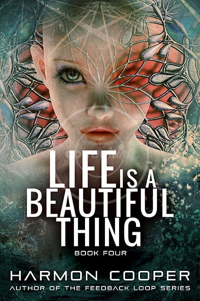 Life Is A Beautiful Thing Book 4