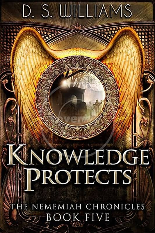 Knowledge Protects