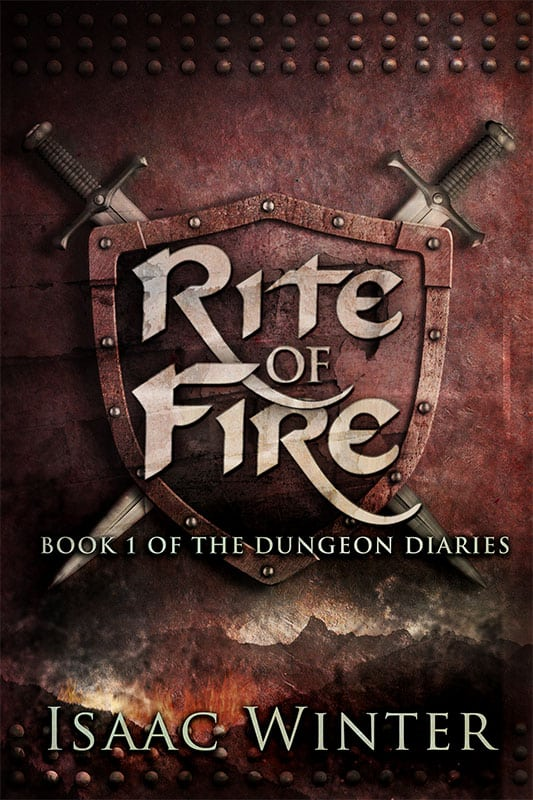 Rite of Fire