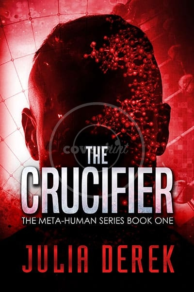 The Crucifier